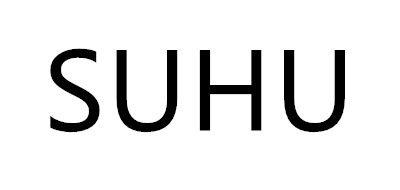 SUHU是什么牌子_尚惠品牌怎么样?