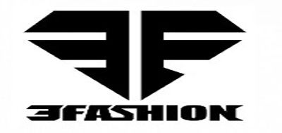 3FASHION是什么牌子_3FASHION品牌怎么样?