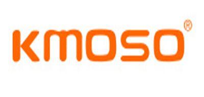 KMOSO是什么牌子_凯摩仕品牌怎么样?