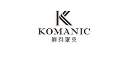 柯玛妮克/KOMANIC