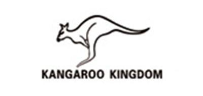 KANGAROOKJINGDOM是什么牌子_KANGAROOKJINGDOM品牌怎么样?