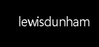LEWISDUNHAM