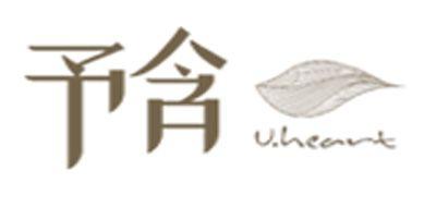 棉麻围巾十大品牌排名NO.10