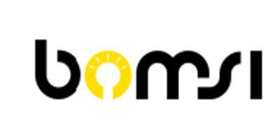 BOMSI是什么牌子_博明仕品牌怎么样?