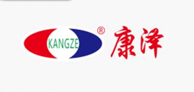 五花茶十大品牌排名NO.9