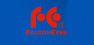 锐鹰/FALCONEYES