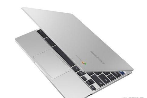 三星发布 Chromebook 4系列笔记本:4个版本可选-3