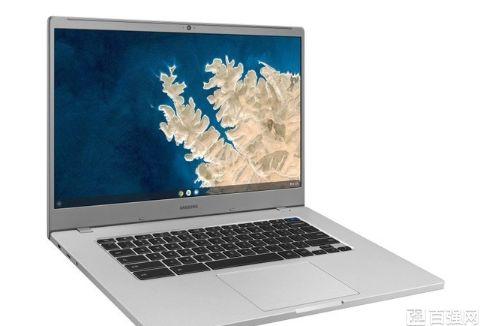 三星发布 Chromebook 4系列笔记本:4个版本可选-1