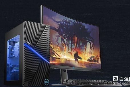 戴尔推出G5 5090电竞游戏主机:有高低两个配置-3