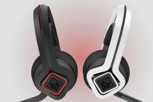 惠普推出新款Mindframe游戏耳机:采用主动冷却技术-1