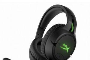 金士顿发布多款 HyperX 游戏耳机:包含充电器-2