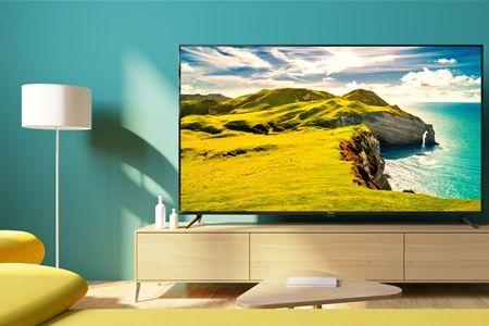 Redmi电视70英寸正式开卖:内置小爱同学-2