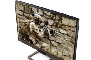 明基推出新款EX2780Q电竞显示器:采用2.1声道立体音效-1