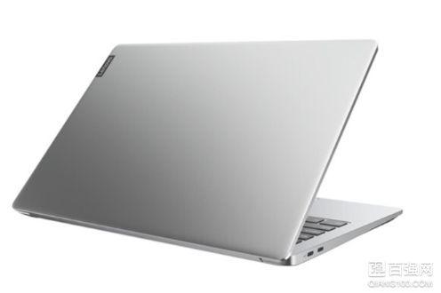 联想小新Pro13开启预售:售价5699元-1