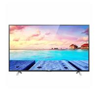 电视机哪个牌子好_2020电视机十大品牌-百强网