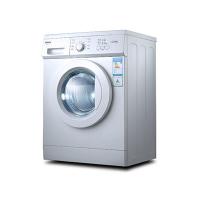 洗衣机哪个牌子好_2019洗衣机十大品牌-百强网