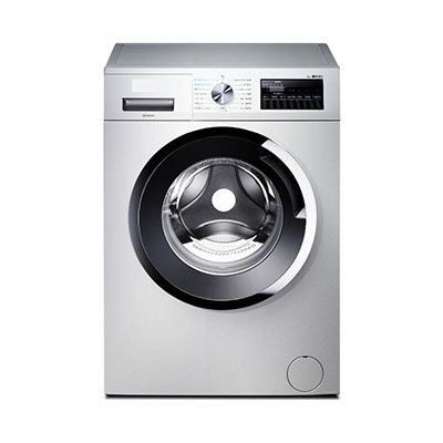 滚筒洗衣机哪个牌子好_2021滚筒洗衣机十大品牌-百强网