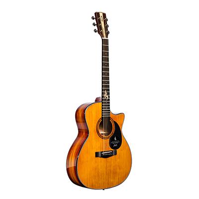 吉他哪个牌子好_2020吉他十大品牌-百强网