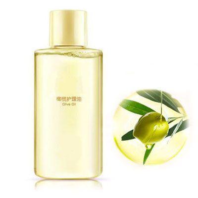孕妇橄榄油