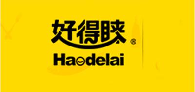 HAEDELAI是什么牌子_好得睐品牌怎么样?