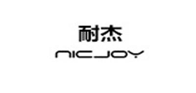 NICJOY