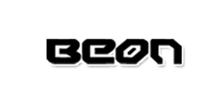 摩托车套十大品牌排名NO.8