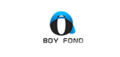 BOY FOND是什么牌子_步逸凡品牌怎么样?