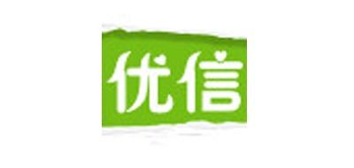 泡腾片十大品牌排名NO.6