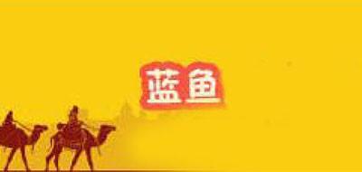 木马十大品牌排名NO.9