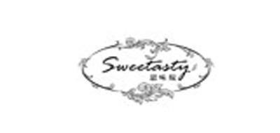 SWEETASTY是什么牌子_思味缇品牌怎么样?