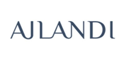 AILANDI是什么牌子_艾兰蒂品牌怎么样?