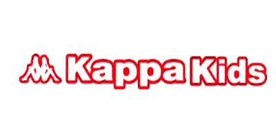 KAPPAKIDS是什么牌子_卡帕童装品牌怎么样?