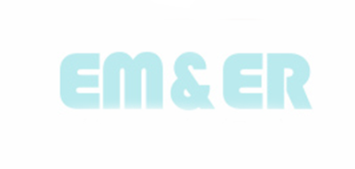 EMER是什么牌子_EMER品牌怎么样?