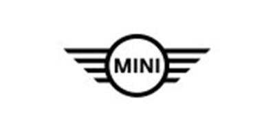 MINI是什么牌子_MINI品牌怎么样?