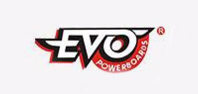 EVO是什么牌子_EVO品牌怎么样?