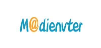 美狄恩威特是什么牌子_美狄恩威特品牌怎么样?