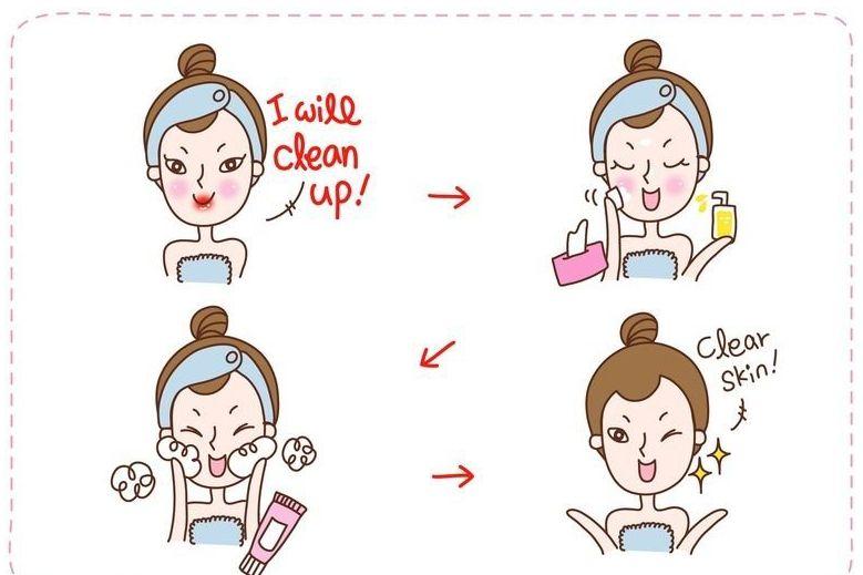 好用又便宜的卸妆产品,你用过几个?-1