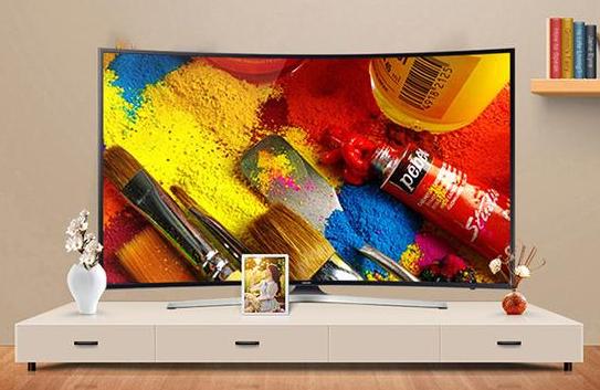 曲面液晶电视哪个牌子好?曲面液晶电视哪款性价比高?-1