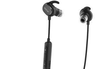 QCY QY19和小米运动蓝牙耳机选哪个好?-1
