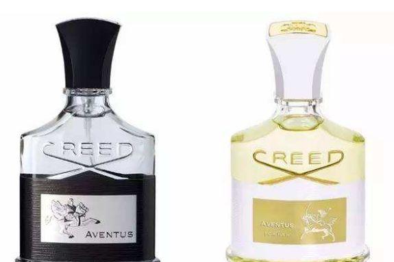 信仰CERRD香水哪款好?creed信仰银色山泉香水怎么样?-2