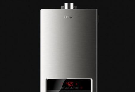 热水器海尔和史密斯哪个好?热水器对安装环境有哪些要求?-1
