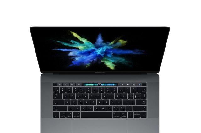 20000买苹果笔记本还是外星人的?苹果MacBookpro好还是外星人好?-3
