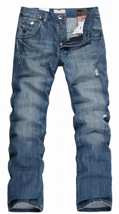 意大利三大牛仔裤品牌DIESEL、REPLAY、ENERGIE-3