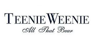 TeenieWeenie是什么牌子_维尼熊品牌怎么样?