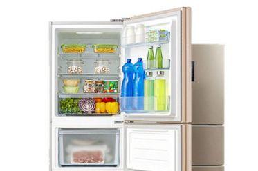 美的和海尔冰箱,那个好,卖冰箱需要注意什么-2