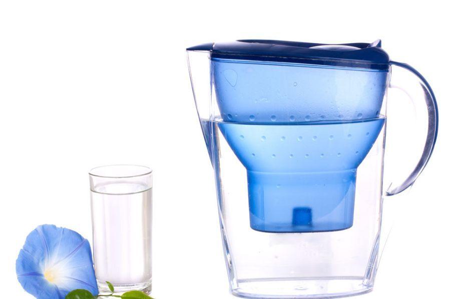 3m净水器和史密斯净水器哪个好?你需要知道的几点-3