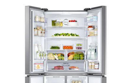 冰箱是松下好、是西门子好、还是三星好?-2