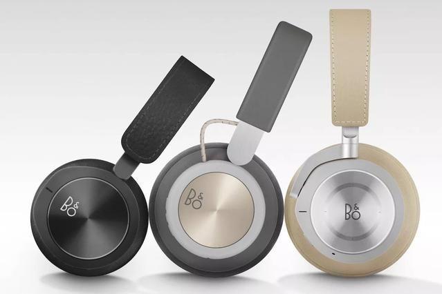 Beoplay H8i 和Beoplay H9i新品蓝牙耳机怎么样?-2