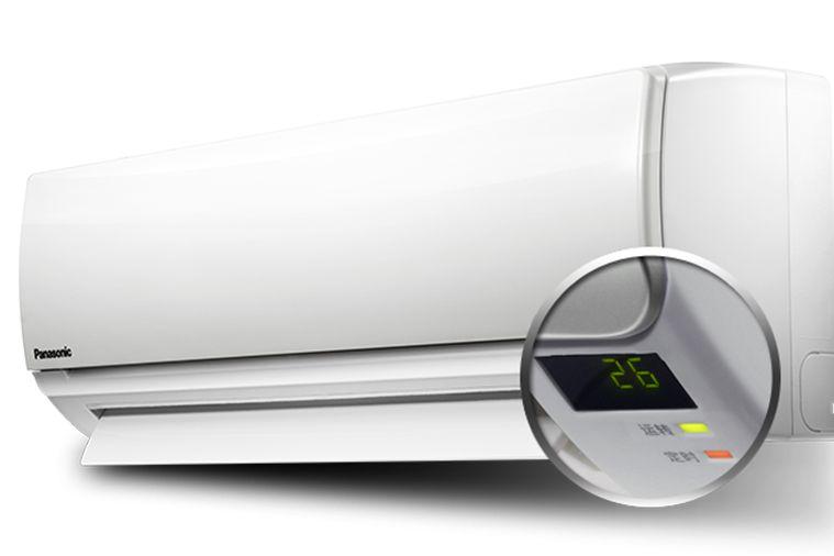 松下空调和格力空调那个好,各有什么优点-1
