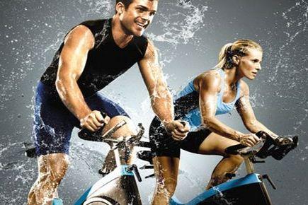 椭圆机减肥效果如何?椭圆机、跑步机、动感单车、慢跑哪个好?-3